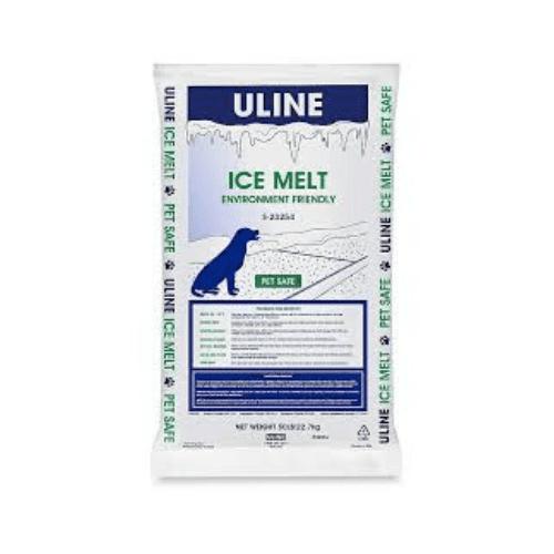 uline ice melt